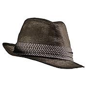 Sombrio Jump Street Fedora Hat