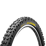 Continental Der Baron DH Tyre