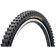 Continental Mud King DH MTB Tyre