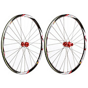 Sun Ringle Charger Pro Wheelset 2012
