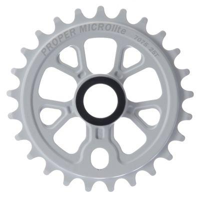 Pignon BMX Proper Microlite