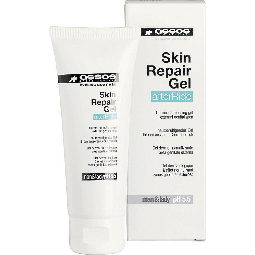 assos-skin-repair-gel