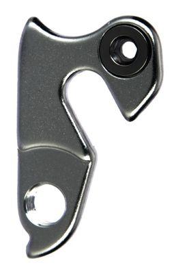 Patte de dérailleur Ghost GRH-10