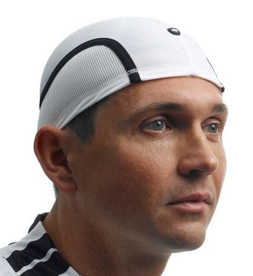 Bonnet Assos roboFoil Ultra-Light AW16