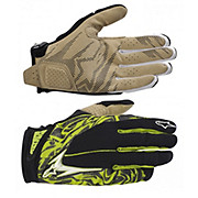 Alpinestars Gravity MTB Glove