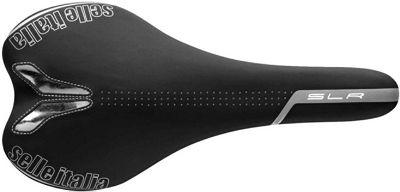 Selle Italia SLR Titane