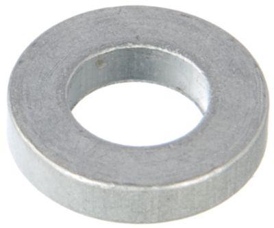 Rondelle de support Hayes Stroker Gram - aluminium