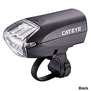 Cateye EL220 5 LED