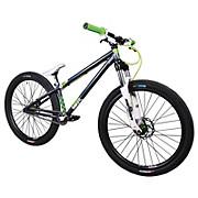 898 Complete Bike