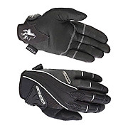 THE Skinz Winter Gloves