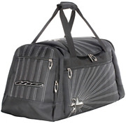 THE Featherlite Duffel Bag