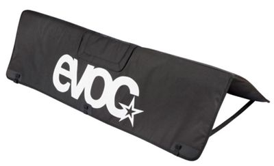 Housse de protection Evoc Pick-Up