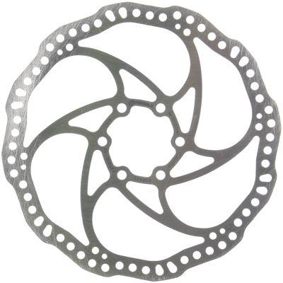 Disque de frein Formula The One/Oro/Mega 6 Trous