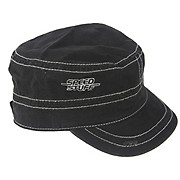 Speed Stuff Logo Cap