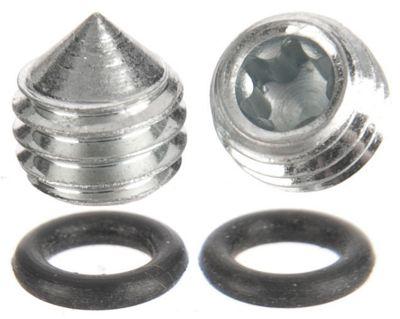 Kit de vis de purge Formula de maître-cylindre