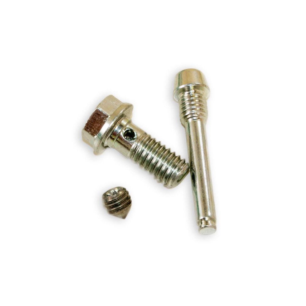formula-rx-caliper-screws-kit