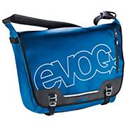 Evoc Courier Bag 25L 2012
