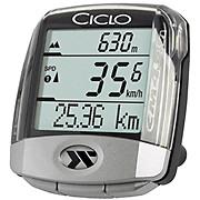 Ciclosport CM 8.3A Computer