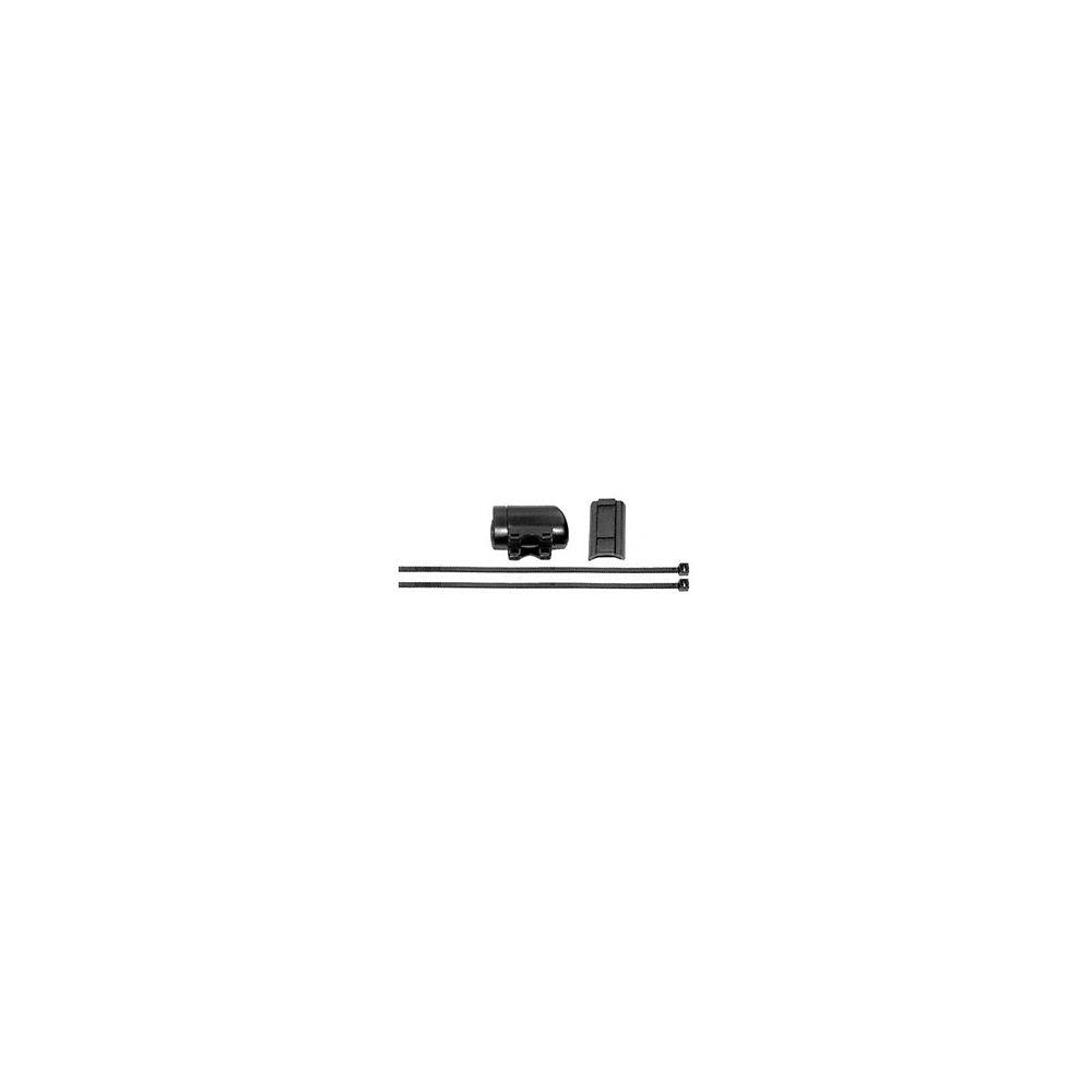 ciclosport-speed-transmitter-kit