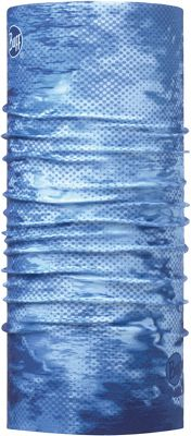 Protection contre les rayons UV Buff High 2017