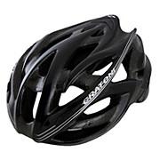 Cratoni Bullet Helmet 2011