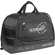 Ogio Head Case Bag