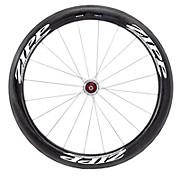 Zipp 404 Firecrest Tubular Rear Wheel