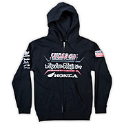 Troy Lee Designs TLD Racing Hoodie
