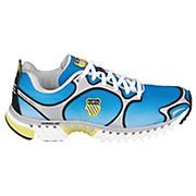 K Swiss Kwicky Blade-Light Womens Running Shoes