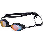 Arena Cobra Mirror Goggles SS14