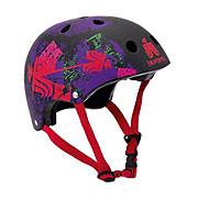 Bluegrass Bold 70s Skate Helmet 2011