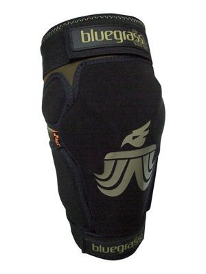 Bluegrass Bobcat Elbow Pad d3o 2012