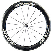 Zipp 404 Clincher Rear Road Wheel 2011