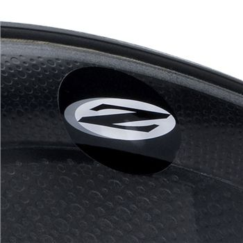 Adaptateur de valve pour roue à disque Zipp