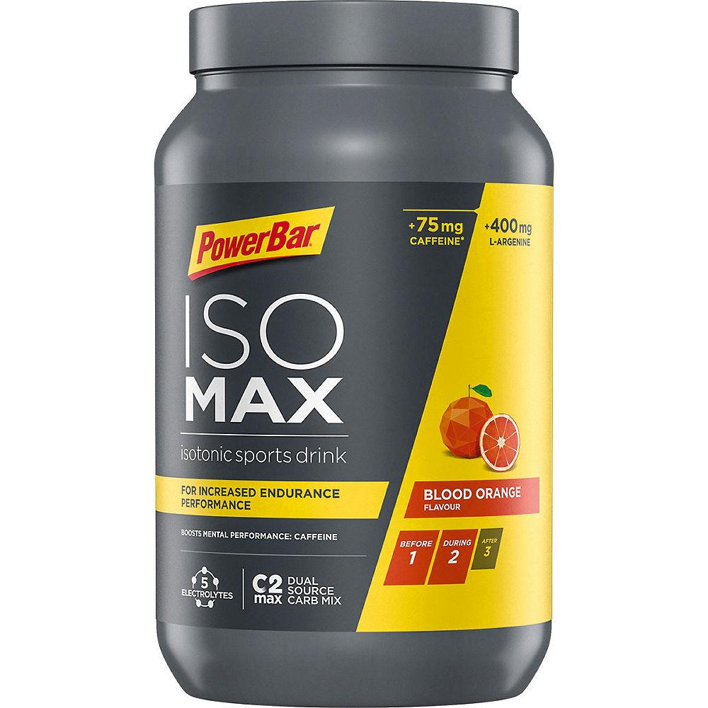 powerbar-isomax-12kg