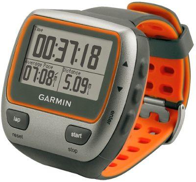 Montre Garmin Forerunner 310XT GPS & moniteur de Fréquence cardiaque