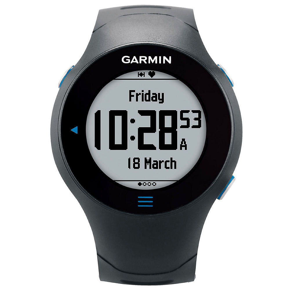 garmin-forerunner-610-heart-rate-monitor