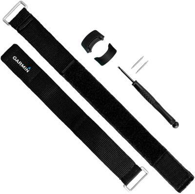 Kit de bracelets Garmin Forerunner 610