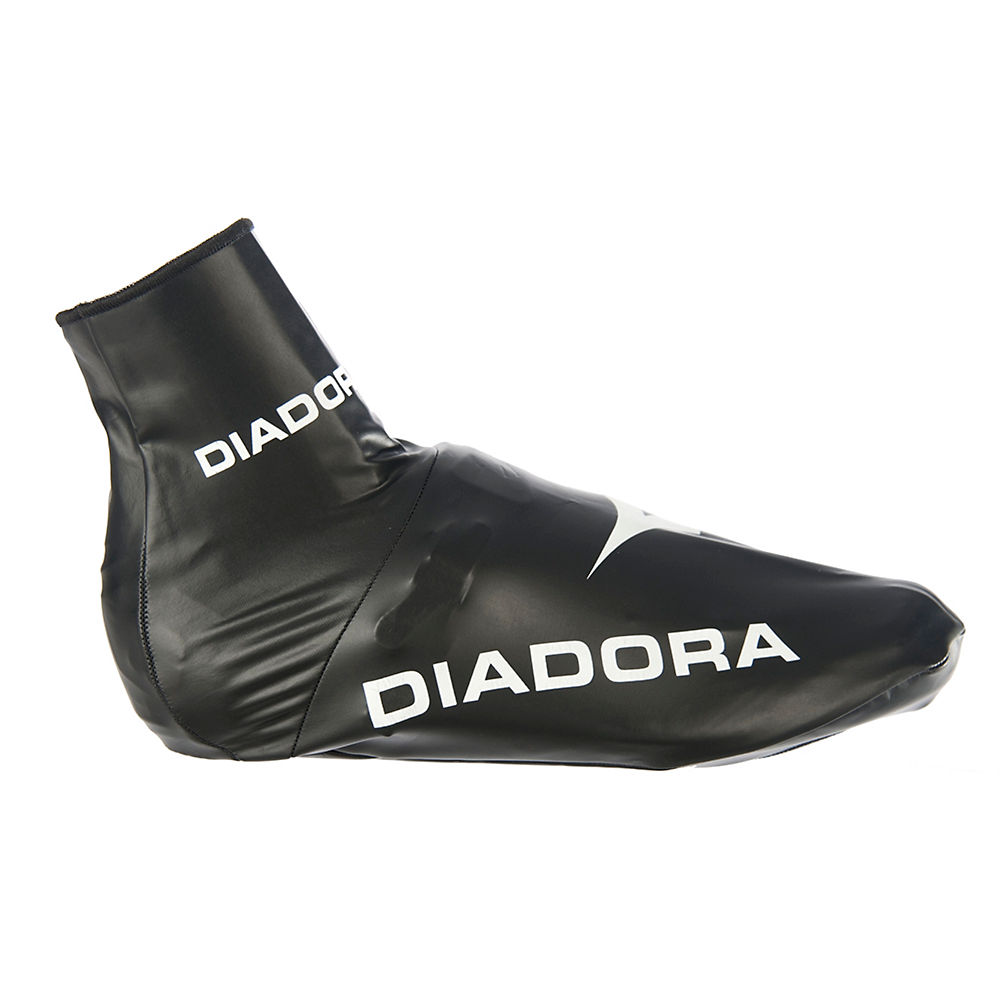 diadora-waterproof-overshoes