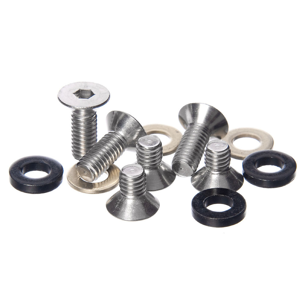e-thirteen-iscg-bolt-kit