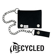 Vans Panhead Chain Wallet - Ex Display
