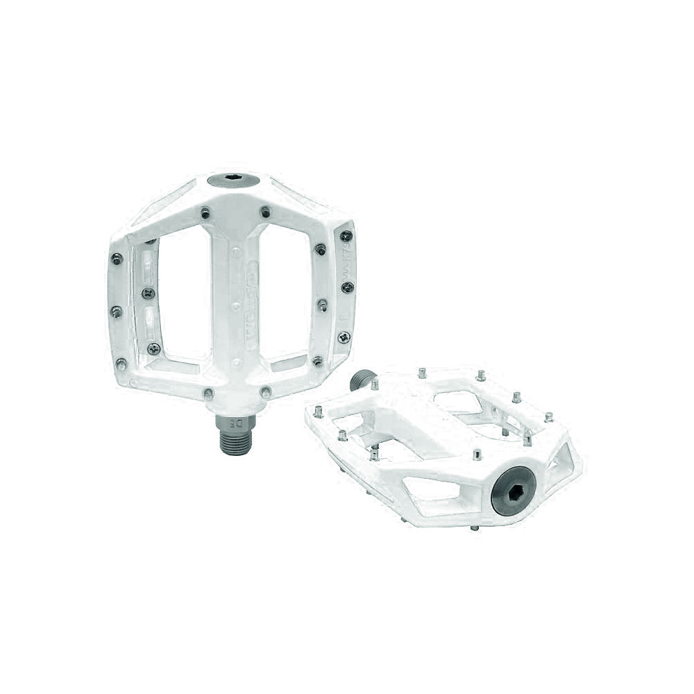 Product image of Wellgo V12 Copy Flat Pedals