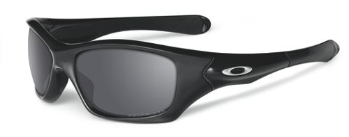 oakley pitbull polarized sunglasses  oakley pit bull sunglasses polarised