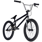 Commencal Absolut BMX Bike 2012