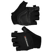 Colnago Master Gloves