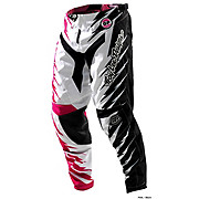 Troy Lee Designs GP Pants - Shocker