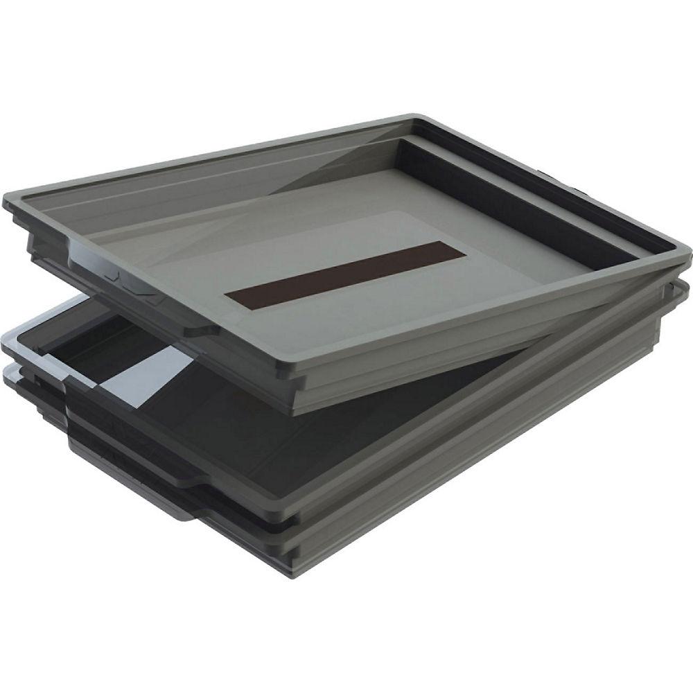 matrix-m21-stacking-trays
