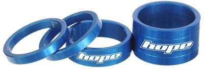 Entretoises Hope Doctor - 1.1/8''