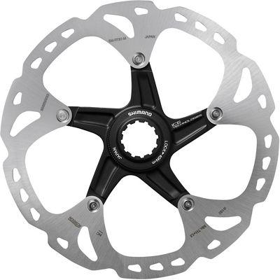 Disque de frein Shimano XT/Saint RT81 Ice-Tech