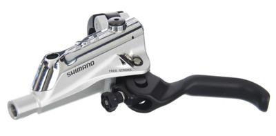 Levier de frein Shimano XT M785